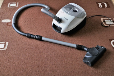 How To Keep Your Carpet Clean If You Have Pets