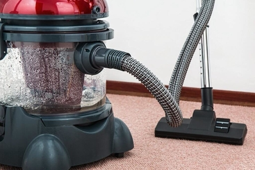Edmonton Carpet cleaning Company